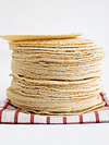 0904_food_corn_tortillas_1