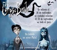 Corpse_bride_esus_1