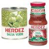 Herdez_salsa